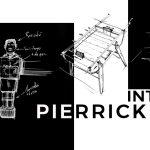 Pierrick Romeuf
