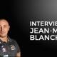Interview Jean-Marie Blanchard pour Marius